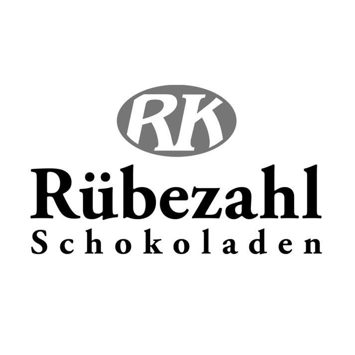 Rübezahl Schokoladen
