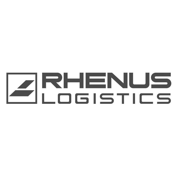 Rhenus Offshore Logistics