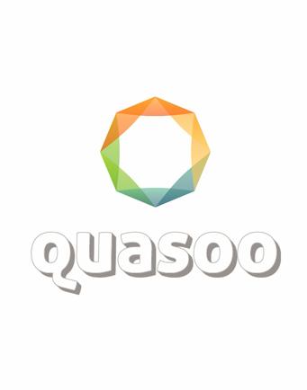 quasoo Logo