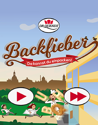 Backfieber Browser Game